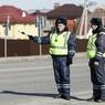 Инспекторам ГИБДД запретят курить и хамить водителям