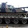 Трамп приказал вывести почти 10 тыс. военнослужащих из Германии