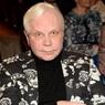Пластический хирург объяснил, почему Борис Моисеев так выглядит в свои 64
