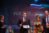 Жюри Казанского кинофестиваля возглавит туркменская актриса Мая Аймедова