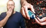 Диабет 2 типа: пять главных симптомов по утрам