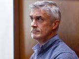 Песков назвал досадной ситуацию с арестом Майкла Калви