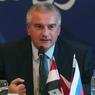 Глава Крыма попросил ФСБ вернуть выданные на взятки 2 млн рублей