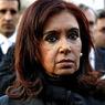 ИГИЛ угрожает президенту Аргентины Киршнер