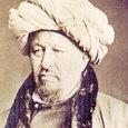 Труды Марджани вошли в мировую сокровищницу мусульманского богословия