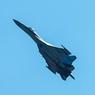 Минобороны сообщило подробности инцидента с американским самолётом над Чёрным морем