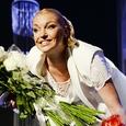 """""""Мужик - это не главное, Настя!"""": Волочкова встревожила многих предновогодней записью"""