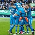 РФПЛ: Зенит подарил ЦСКА шанс на лидерство