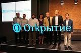 """ЦБ уговаривает клиентов вернуть деньги в """"ФК Открытие"""""""