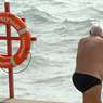 Уважающий себя мужчина носит плавки со спецдизайном (ФОТО)