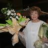 Эдиту Пьеху срочно увезли в больницу в Петербурге