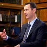 ЕС продлил еще на год санкции против Башара Асада и его приближенных