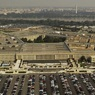 """Пентагон выразил беспокойство из-за """"регионального доминирования"""" России"""