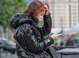 """Власти Москвы пока не собираются отказываться от приложения """"Социальный мониторинг"""""""