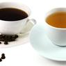 Цены на чай и кофе поднимутся на 20%