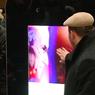 Легендарный Стив Джобс ответил в Санкт-Петербурге за нетрадиционного Кука