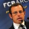 """Президент """"Барселоны"""" готов подать в отставку из-за трансферного скандала"""