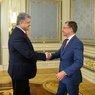 Волкер призвал Россию освободить задержанных украинских моряков к Рождеству