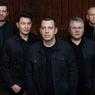 """Группа """"Смысловые галлюцинации"""" даст свой последний концерт 13 января"""
