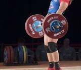 WADA начало расследование после фильма о допинге в тяжёлой атлетике