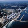 У берегов Фукусимы произошло второе за день землетрясение