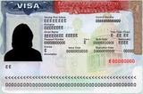После указа Трампа изменён порядок выдачи виз в США для россиян
