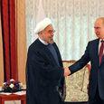 Иран - друг, или Иран - враг?