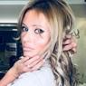 Дана Борисова первые наркотики получила от родной матери