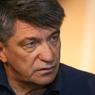 Александр Сокуров: Боевиков можно победить не оружием, а идеологией