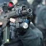 МВД Украины vs МИД РФ: так чей же будет провокатор?