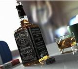 Брак и семейная жизнь могут спасти от алкоголизма, выяснили ученые