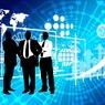 В Минэкономразвития предложили новые меры по поддержке малого и среднего бизнеса