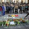 Психиатры: изоляция культурных анклавов в Европе - почва для джихада