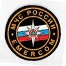 Среди погибших при взрыве в ярославской пятиэтажке числится ребенок