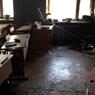 Суд продлил срок задержания подростка, напавшего на школу в Улан-Удэ