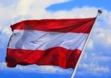 Суд в Австрии не арестовал подозреваемого в шпионаже в пользу России