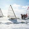 Зимой на Байкале хотят проводить фестиваль экстрима на льду