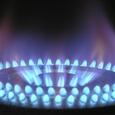 Газпром пообещал бесплатно провести газ к участкам с небольшими домами, но с оговорками