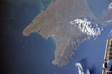 Камбала заманила украинских моряков в территориальные воды России в Черном море