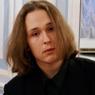 Появились подробности смертельного ДТП с участием сына Никаса Сафронова