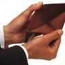 Совет Федерации одобрил закон о банкротстве физлиц