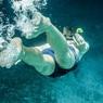 Россиянин утонул в Мексике во время подводного плавания