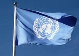 В ООН назвали страну с самой высокой смертностью от COVID-19 в мире