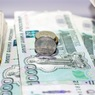 Минфин предлагает ввести налог на доход самозанятых