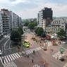 Неизвестный открыл стрельбу в бельгийском Льеже, рассматривается версия теракта