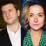 Зять Никиты Михалкова не желает видеть жену даже на премьере своего фильма