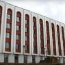 Послов России и Украины вызывали в МИД Белоруссии из-за бойцов ЧВК