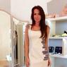 Жена Малафеева продает девичью квартиру в Петербурге