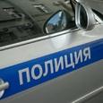 У московского дворника украли два миллиона рублей