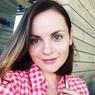 Юлия Проскурякова показала личико дочки - вылитый Игорь Николаев, только без усов
